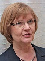 Erika Scheinhardt Kinder- und Jugendlichen-Psychotherapeutin in Oberhausen Sterkrade